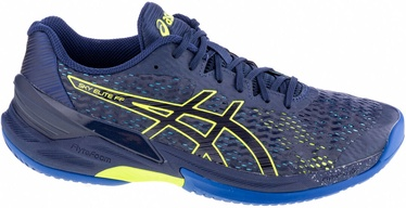 Asics Sky Elite FF Shoes 1051A031-402 Blue 42