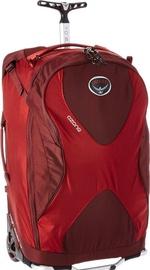 Osprey Ozone 46 Red