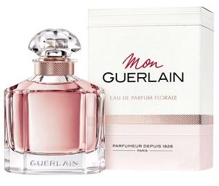 Guerlain Mon Guerlain Florale 50ml EDP