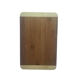 Lõikelaud puidust Perfetto 30x20x1cm
