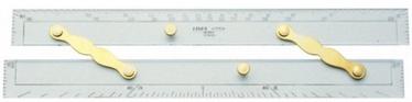 Linex Parallel Ruler A1715M