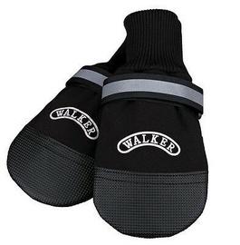 Trixie Walker Care Protective Boots 2pcs S