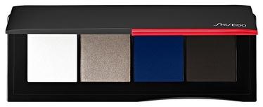 Тени для глаз Shiseido Essentialist Eye Palette 04, 5.2 г