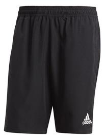 Adidas AY2891 Tiro 17 Shorts L