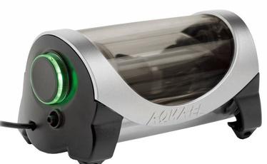 Aquael Oxypro 150 Air Pump
