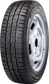 Autorehv Michelin Agilis Alpin 215 75 R16C 116R 114R