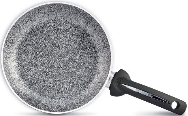 Pensofal Vesuvius Jumbo Frypan 24cm 8006