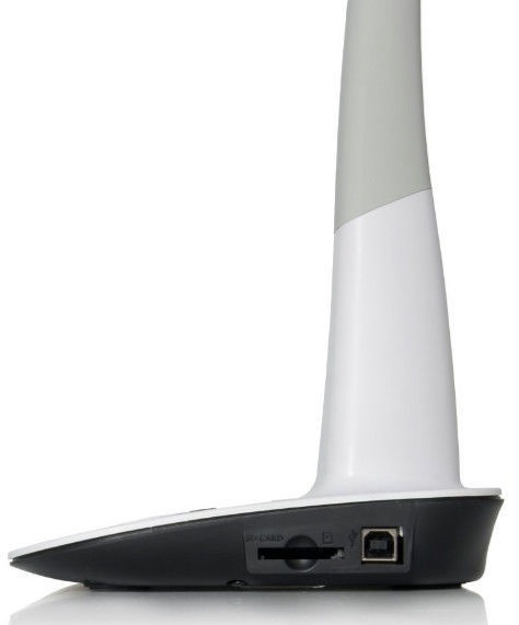 Optoma DC350