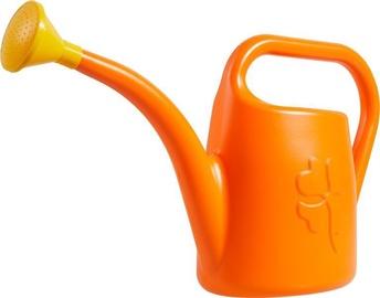 Verners Koni Watering Can Orange 1.8l