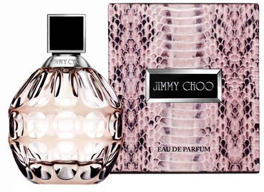 Jimmy Choo Jimmy Choo 40ml EDP