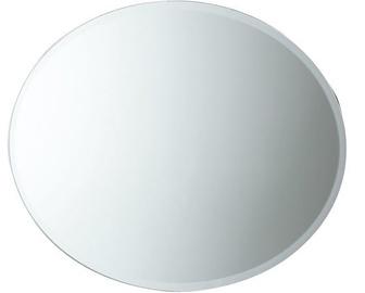 Gedy 2585-00 Bevelled Mirror 75x55cm