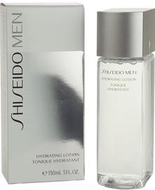 Shiseido Men Hydrationg Lotion 150ml