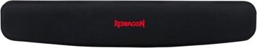 Redragon P022 Pad Wrist Rest