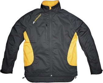 McCulloch Universal Forest Jacket XL