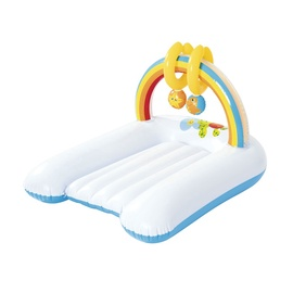 Bestway Inflatable Baby Changing Mat 52241