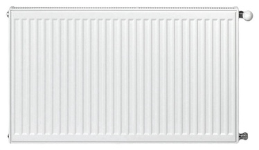 Radiaator Korado VKU 22, 500x700mm