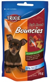 Trixie Soft Snack Bouncies 75g