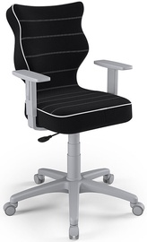 Lastetool Entelo Duo Size 5 JS01 Grey/Black, 400x375x1000 mm