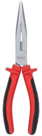 Kreator Long Nose Pliers 200mm