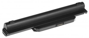 Green Cell AS05 Battery For Asus A32-K53