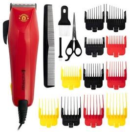 Remington ColourCut HC503 17pcs Kit Manchester United Edition
