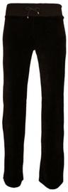 Bars Womens Sport Trousers Black 80 L
