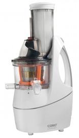 Caso SJW400 Slow Juicer