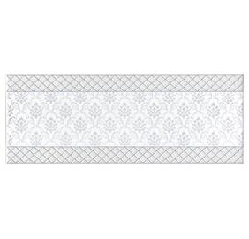 DEKORATSIOON WHITEHALL AD/A138/15000