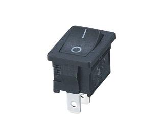 SN Control Switch KDC-A05 220V 10A
