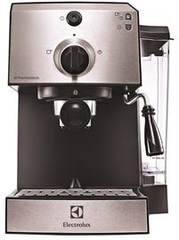 Kohvimasin Electrolux EEA111