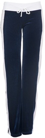 Bars Womens Sport Trousers Blue/White 86 M
