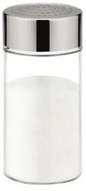 Tescoma Club Sugar Shaker 150ml