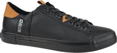Big Star Shoes Big Top GG174026 Brown 42