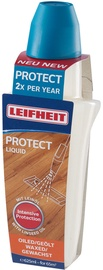 Leifheit Oily And Waxy Parquet Care Product Protect 625ml