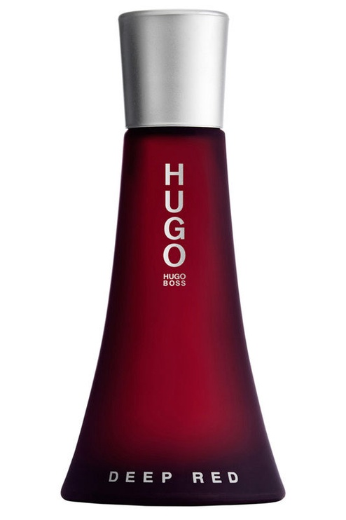 Hugo Boss Deep Red 50ml EDP