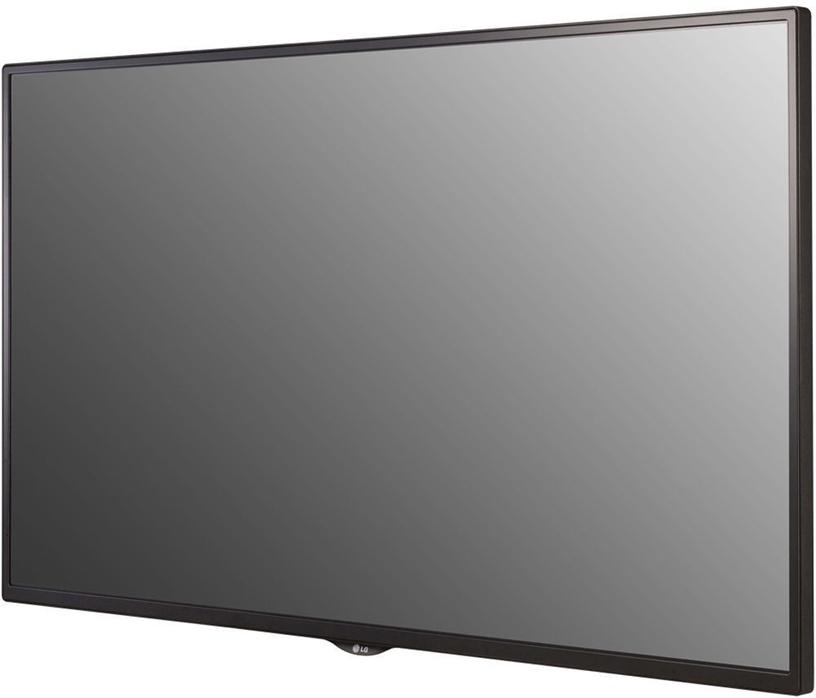 LG 65SM5KD-B