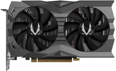 Zotac Gaming GeForce GTX 1660 Super AMP 6GB GDDR6 PCIE ZT-T16620D-10M