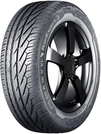 Летняя шина Uniroyal Rainexpert 3 145 70 R13 71T