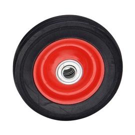 Outreach HT033 Wheel 160mm