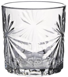 Galicja Whiskey Glass 300ml