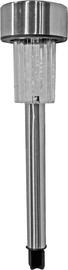 Diana Solar Lamp 12.5 x 29cm