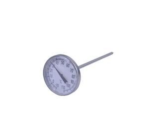 Toidutermomeeter ZLJ-045
