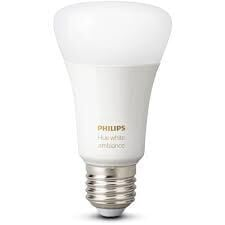 Philips Smart Light Bulb