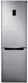 Холодильник Samsung RB31FERNCSS/EF