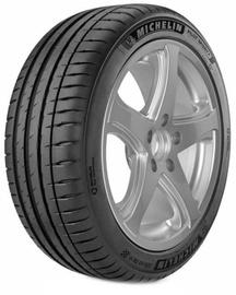 Suverehv Michelin Pilot Sport 4, 225/45 R17 94 W XL C A 71