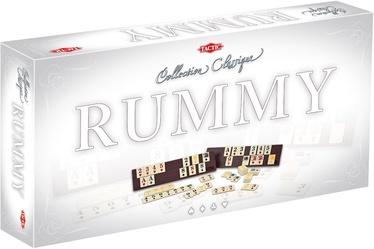 Lauamäng Tactic Rummy 02324