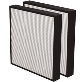 Fellowes Air Purifier Filters 2PK/9416602