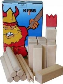 Londero Kubb Game
