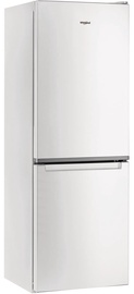 Холодильник Whirlpool W5 711E