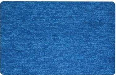 Spirella Gobi Bathroom Rug Blue